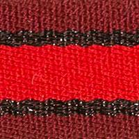 Trimming 16mm bicolor, 4028752493396