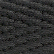 Hoodieband 15mm, 4028752426110