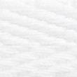 Hoodieband 15mm, 4028752426059