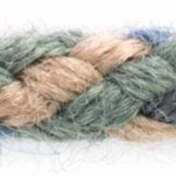 Braided cord, 4028752426295
