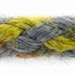 Braided cord, 4028752426325
