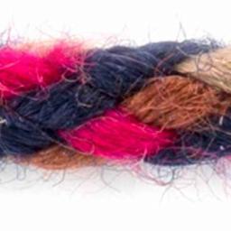 Braided cord, 4028752426349