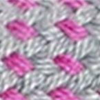 Hoodieband 10mm multicolor, 4028752426714