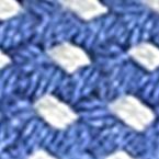 Hoodieband 10mm multicolor, 4028752426660