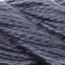 Hoodie Cord 10mm, 4028752465904