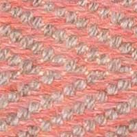 Köperband 15mm zweifarbig, 4028752468240