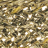 Paspelband 10mm Lurex, 4028752137221