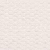 Gurtband 30mm, 4028752481980