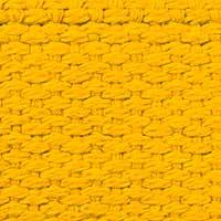 Gurtband 30mm, 4028752373360