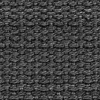 Gurtband 40mm, 4028752460640