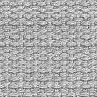 Gurtband 40mm, 4028752460664