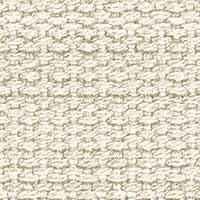 Gurtband 40mm, 4028752460671