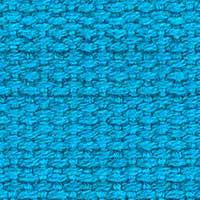 Gurtband 40mm, 4028752460718