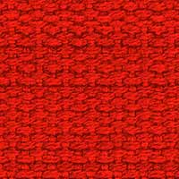 Gurtband 40mm, 4028752460763
