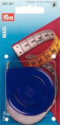 Rollmaßband Maxi 150 cm / cm, 4002272822010