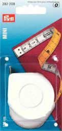 Rollmaßband Mini 150 cm / cm, 4002272822096