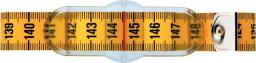 Waist tape measure 150cm, 4002272827114