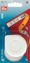 Rollmaßband Mini 150 cm 60 inch, 4002272827176