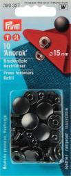 NF-Nachfüllp. Für 390302 MS 15 mm brüniert, 4002273903275