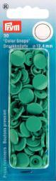 NF Druckkn Color Snaps rund 12,4mm grün, 4002273931292