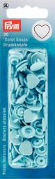 NF Druckkn Color Snaps Herz h'blau, 4002273933203