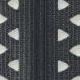 Prym Love Reißverschluss S11 Deko 20cm graphit, 4002274182013