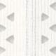Prym Love Reißverschluss S11 Deko 20cm weiß, 4002274182020
