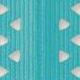 Prym Love Reißverschluss S11 Deko 20cm blautür., 4002274182051