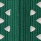 Prym Love Reißverschluss S11 Deko 20cm smaragd, 4002274182075