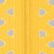 Prym Love Reißverschluss S11 Deko 20cm sonneng., 4002274182082