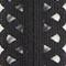 Prym Love Reißverschluss S11 Deko 40cm schwarz, 4002274184000