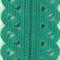 Prym Love Reißverschluss S11 Deko 40cm südsee, 4002274184062