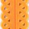 Prym Love Reißverschluss S11 Deko 40cm sonneng., 4002274184086