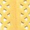 Prym Love Reißverschluss S11 Deko 40cm hellgelb, 4002274184154