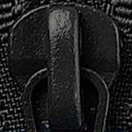 RV S9 Strick SB-Zweiwege 75cm, 4002270017258