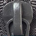 RV S9 Strick SB-Zweiwege 75cm, 4002270017340