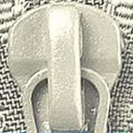 RV S9 Strick SB-Zweiwege 75cm, 4002270017289