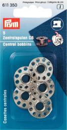 Nähmaschinen-Spulen ST CB Zentralspulen, 4002276113503