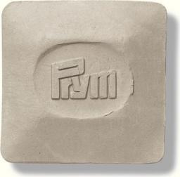 Schneiderkreide-Platten weiß, 4002276118256