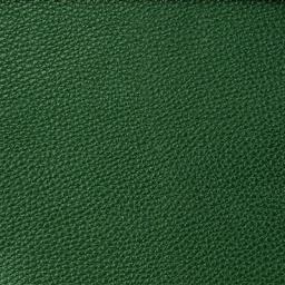 Taschenboden Caroline grün, 4002276159297
