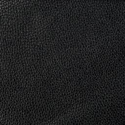 Taschenboden Caroline schwarz, 4002276159303