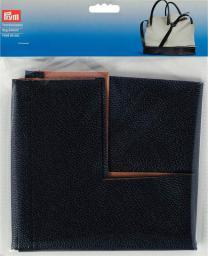 Taschenboden Eve blau, 4002276159358