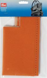 Taschenboden Caroline senf, 4002276159396