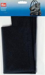 Taschenboden Caroline blau, 4002276159402