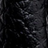 Taschengriff lederoptik 55cm, 8013841218406