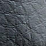 Taschengriff lederoptik 55cm, 8013841260542