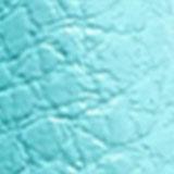 Taschengriff lederoptik 55cm, 8013841318472