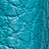 Taschengriff lederoptik 55cm, 8013841318489