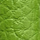 Taschengriff lederoptik 55cm, 8013841274341