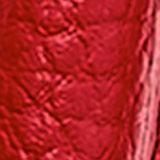 Taschengriff lederoptik 55cm, 8013841260535
